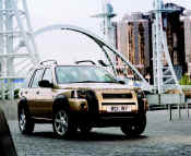 FREELANDER_EXT31.jpg (62107 byte)